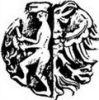 b_150_100_16777215_00_images_bytom_wczoraj_i_dzis_to_i_owo_o_bytomiu_historia_herbu_bytomia_herb_00.jpg